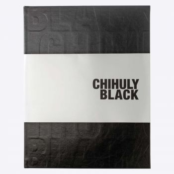 Chihuly Black