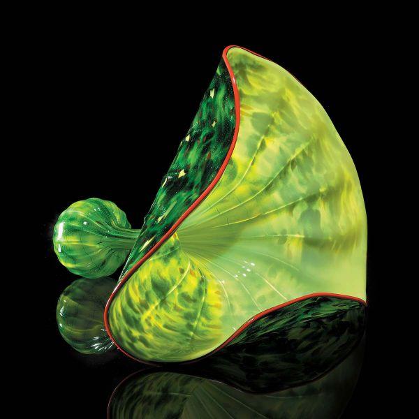 Aspen Green Persian