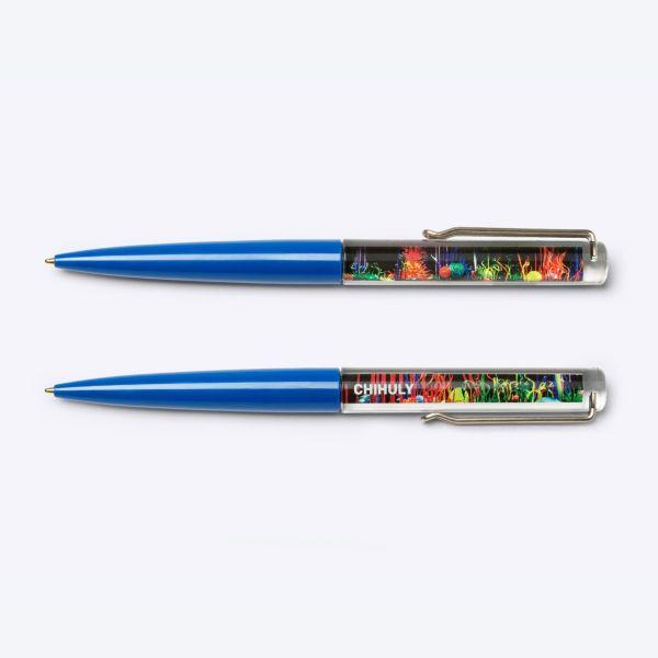 Mille Fiori Floaty Pen