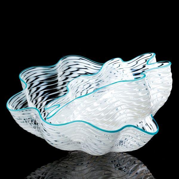 White Pearl Seaform