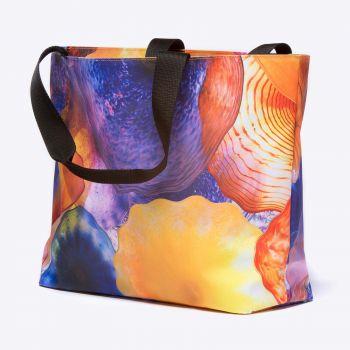 Chihuly Fiori di Como Bag
