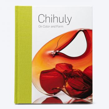 Chihuly: On Color and Form