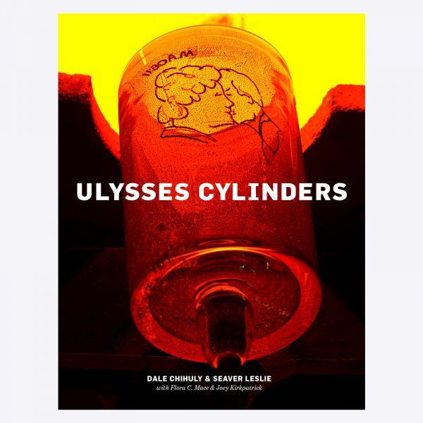 Ulysses Cylinders
