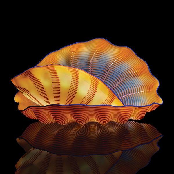 Monarch Seaform