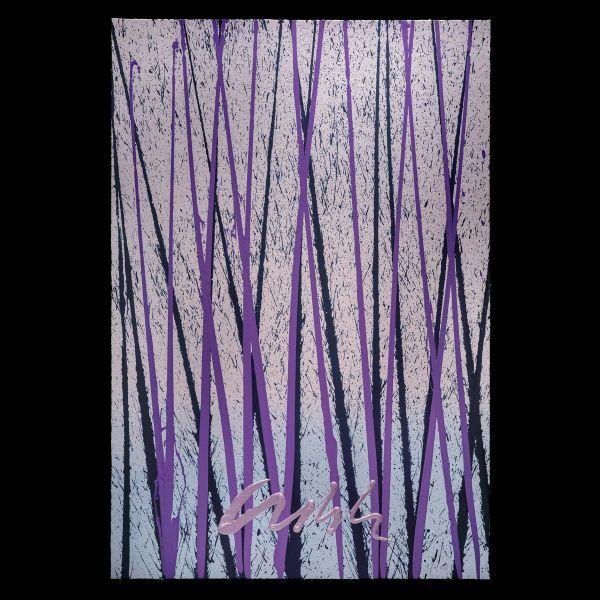 Viola's Reeds