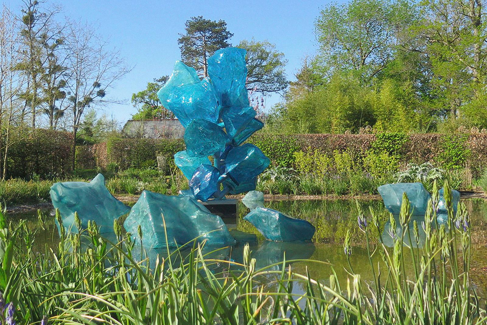 Exhibitions | Chihuly