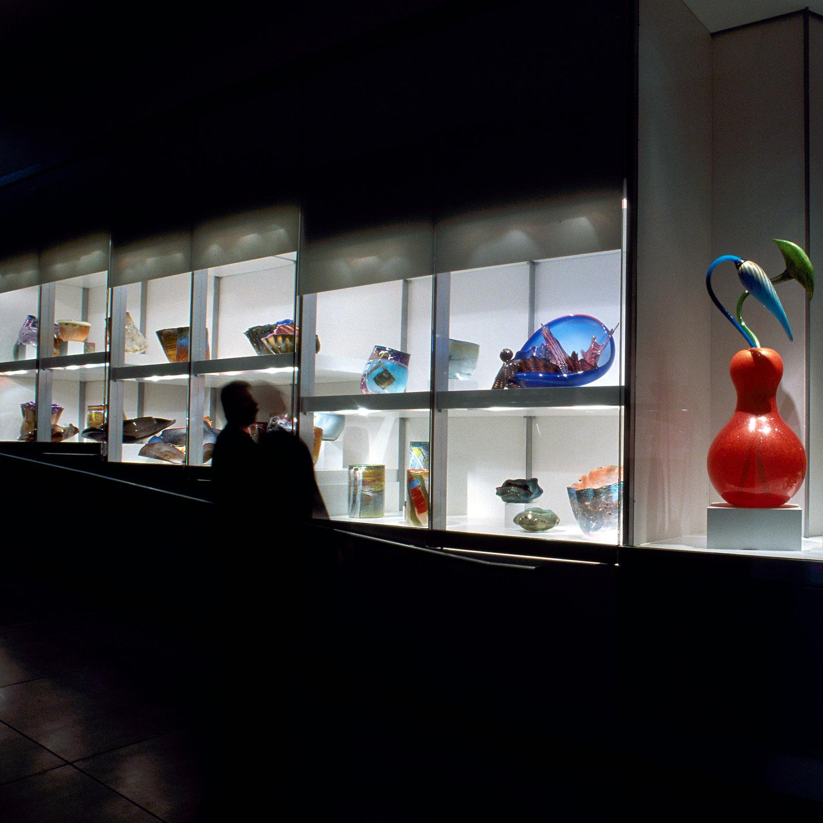Exhibitions chihuly tacoma art museum arubaitofo Choice Image